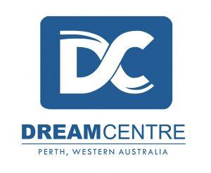 Sponsors DREAM 2020