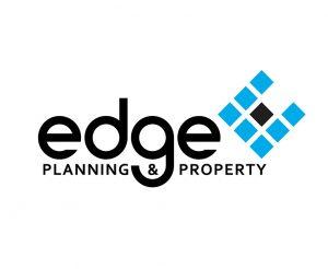 Sponsors EDGE 2020