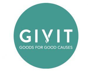 Sponsors GIVIT 2020