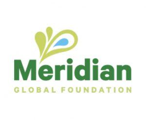 Sponsors MERIDIAN 2020