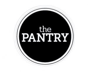 Sponsors PANTRY 2020