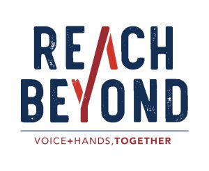 Sponsors REACH 2020