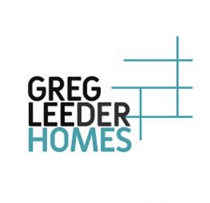 Greg Leeder homes